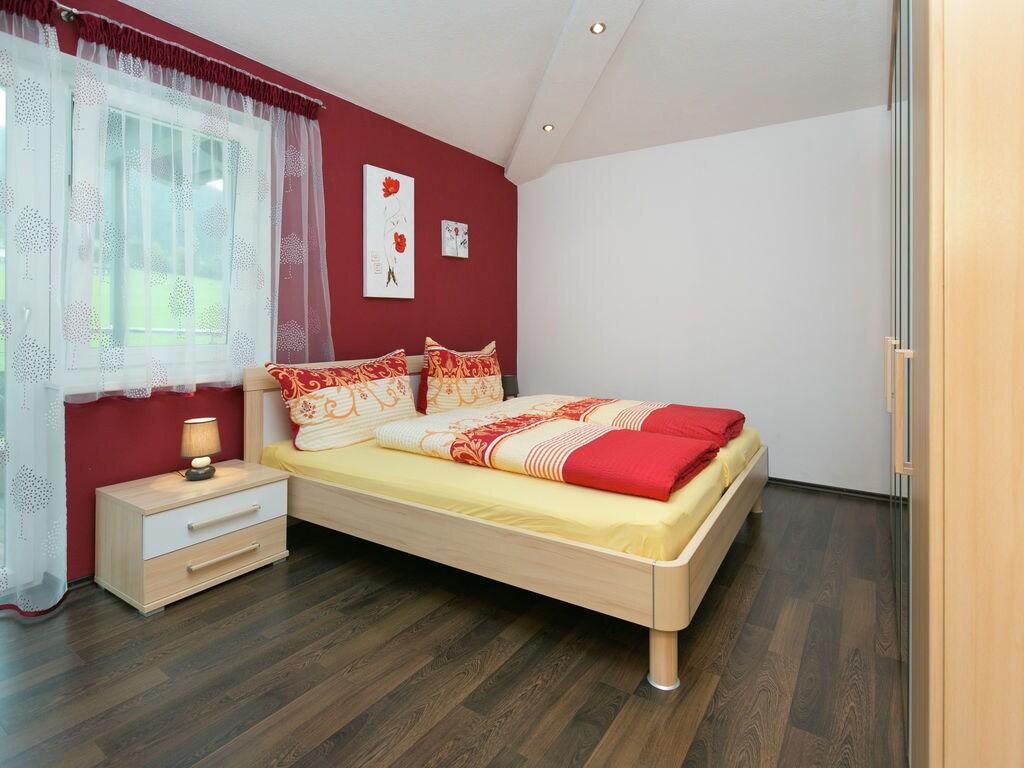 Maison de vacances Feller (419584), Itter, Hohe Salve, Tyrol, Autriche, image 14