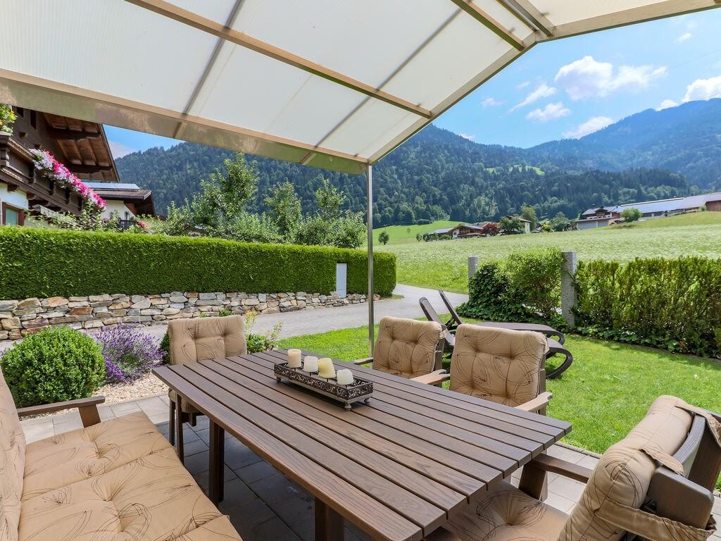 Maison de vacances Feller (419584), Itter, Hohe Salve, Tyrol, Autriche, image 30