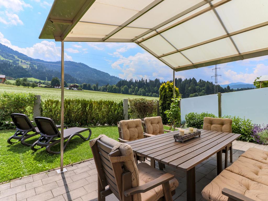 Maison de vacances Feller (419584), Itter, Hohe Salve, Tyrol, Autriche, image 26