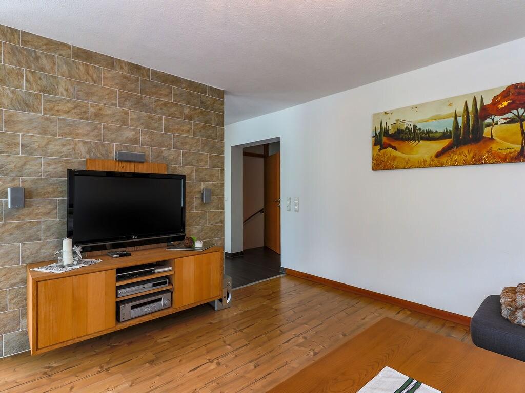 Maison de vacances Feller (419584), Itter, Hohe Salve, Tyrol, Autriche, image 7