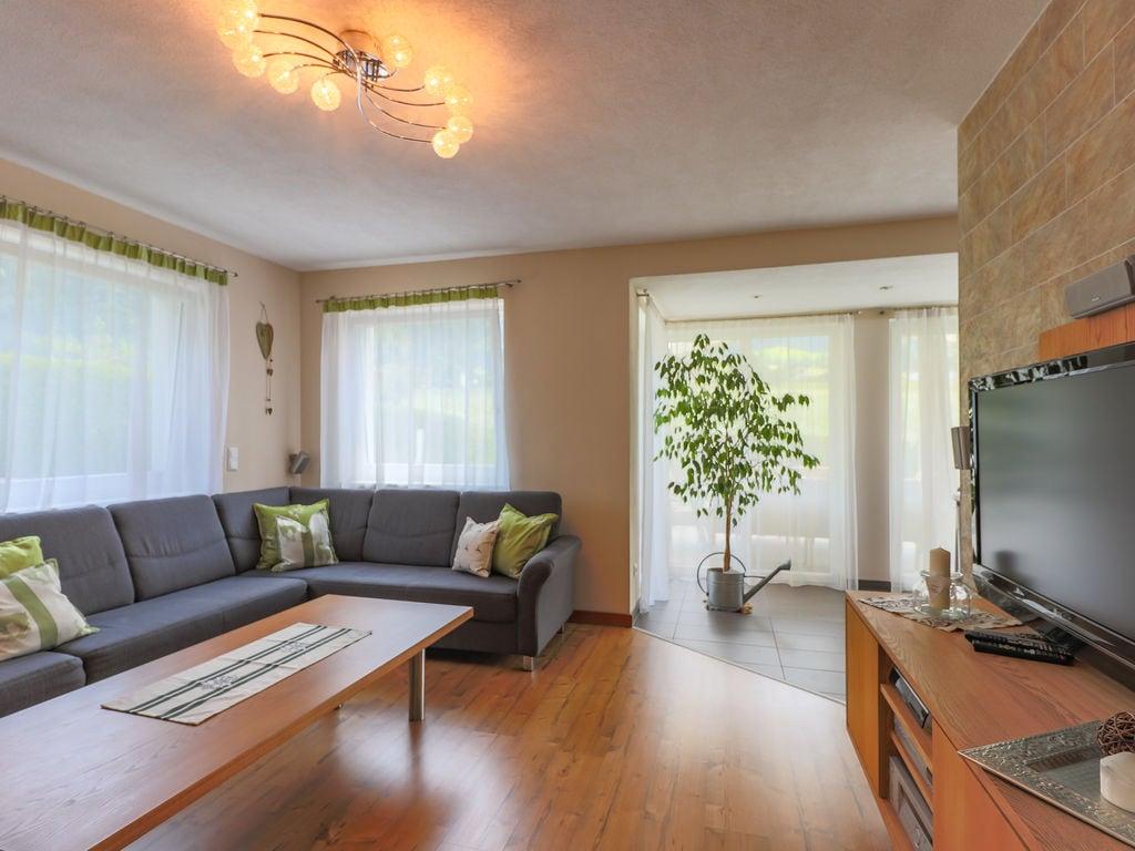Maison de vacances Feller (419584), Itter, Hohe Salve, Tyrol, Autriche, image 5