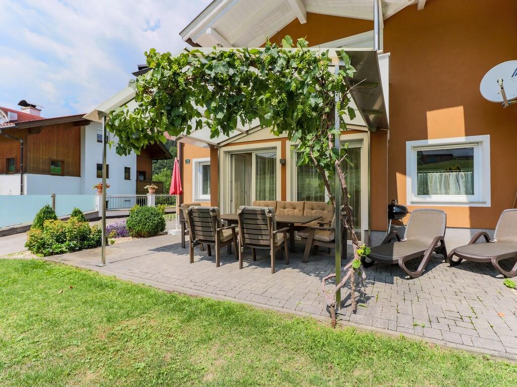 Maison de vacances Feller (419584), Itter, Hohe Salve, Tyrol, Autriche, image 29
