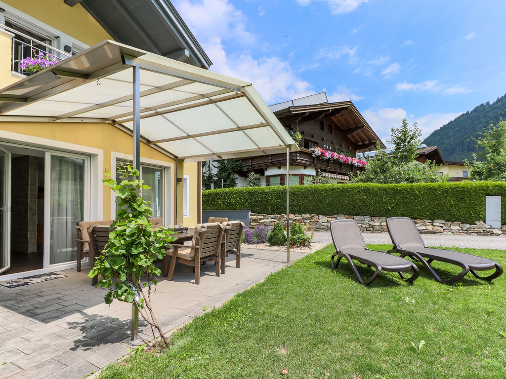Maison de vacances Feller (419584), Itter, Hohe Salve, Tyrol, Autriche, image 28