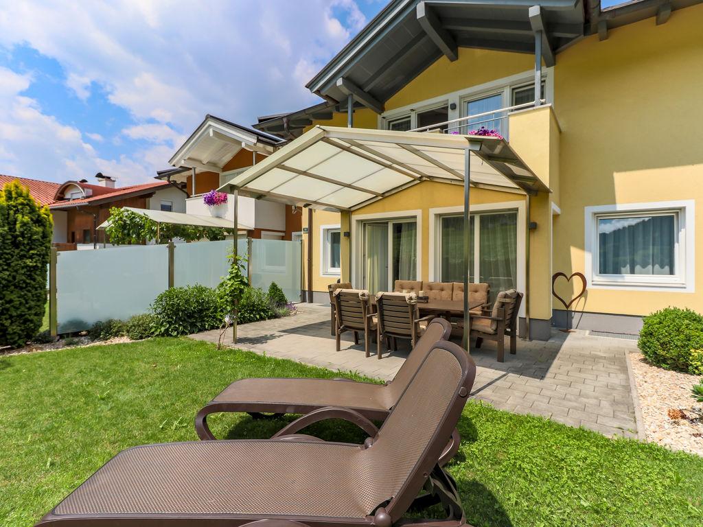 Maison de vacances Feller (419584), Itter, Hohe Salve, Tyrol, Autriche, image 25