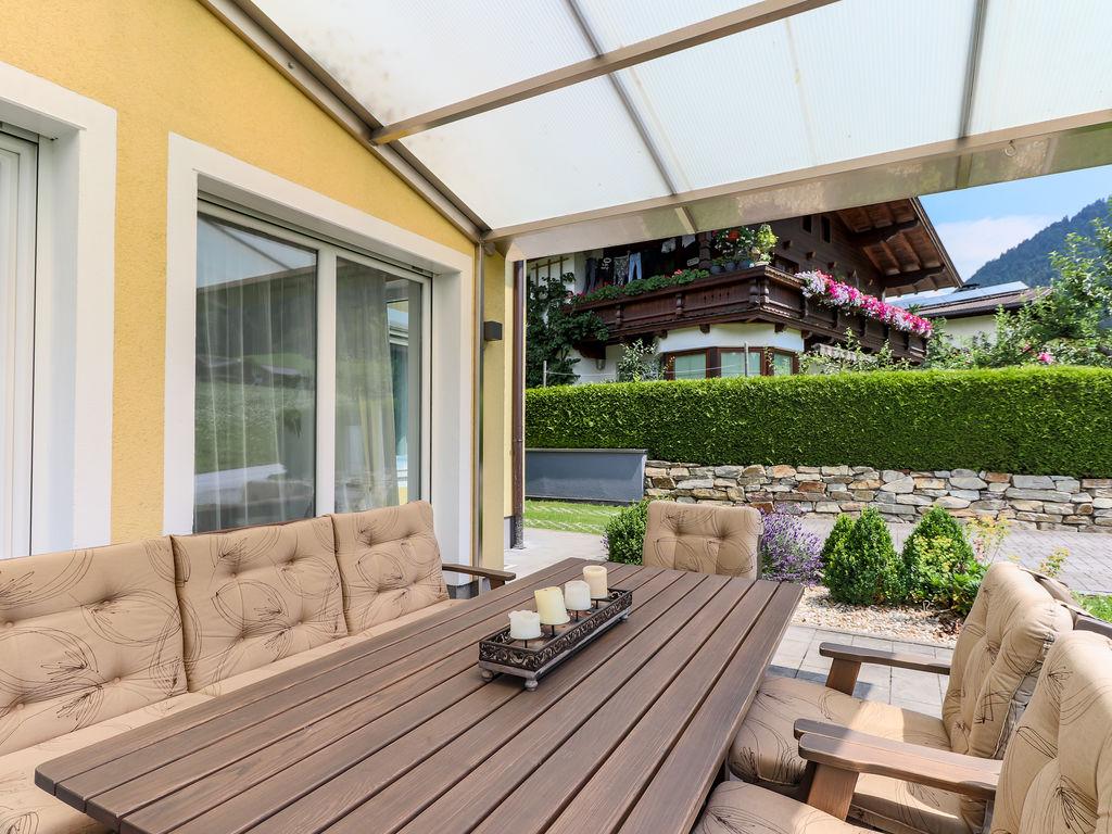 Maison de vacances Feller (419584), Itter, Hohe Salve, Tyrol, Autriche, image 27
