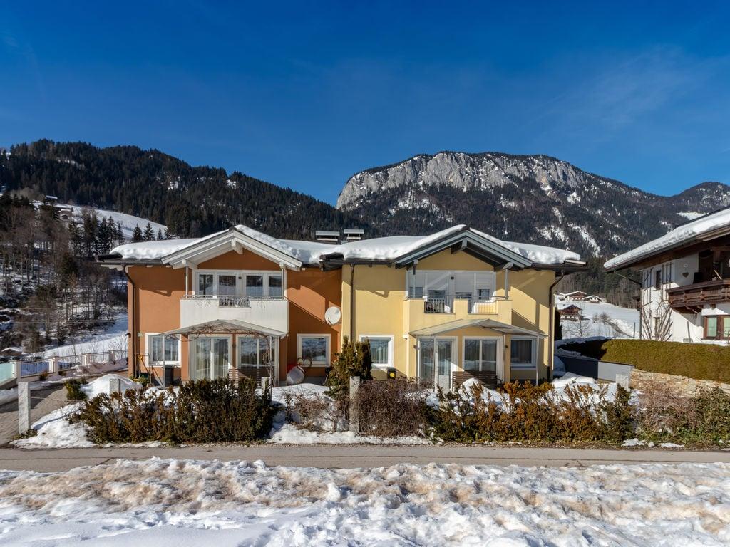 Maison de vacances Feller (419584), Itter, Hohe Salve, Tyrol, Autriche, image 4