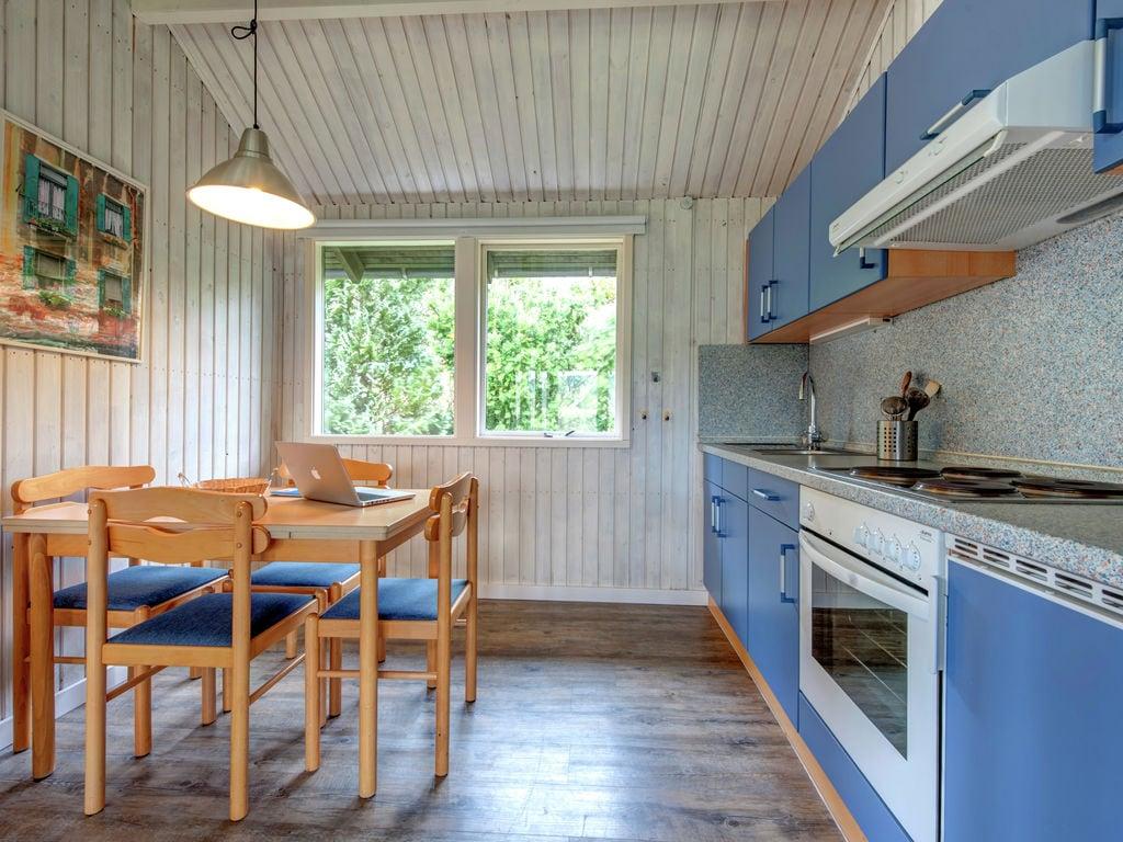 Ferienhaus Freistehender Bungalow im Naturpark Nordeifel, nahe Stausee (418899), Dahlem, Eifel (Nordrhein Westfalen) - Nordeifel, Nordrhein-Westfalen, Deutschland, Bild 6