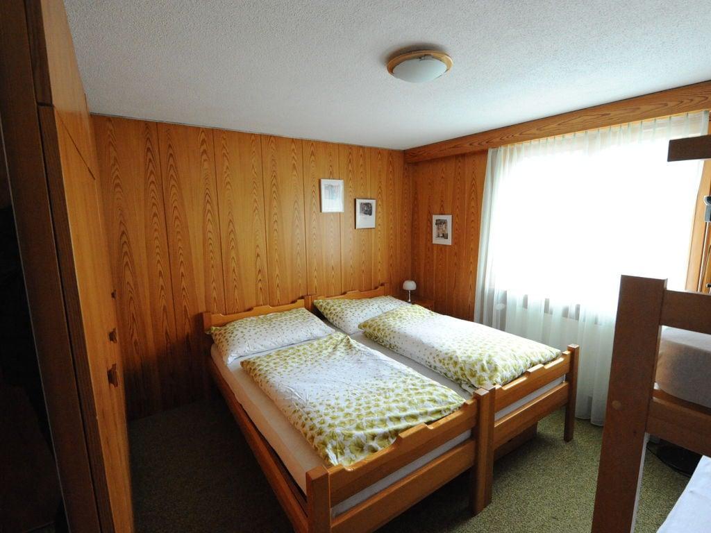 Ferienwohnung Luxuriöse Ferienwohnung in Wirzweli in Waldnähe (419103), Dallenwil, Nidwalden, Zentralschweiz, Schweiz, Bild 9