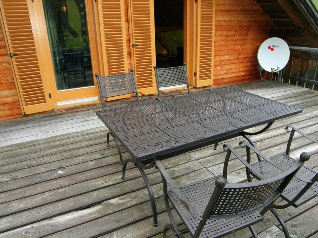 Maison de vacances Waldschmied (419639), Stall, , Carinthie, Autriche, image 26