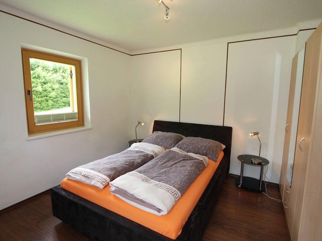 Maison de vacances Waldschmied (419639), Stall, , Carinthie, Autriche, image 23