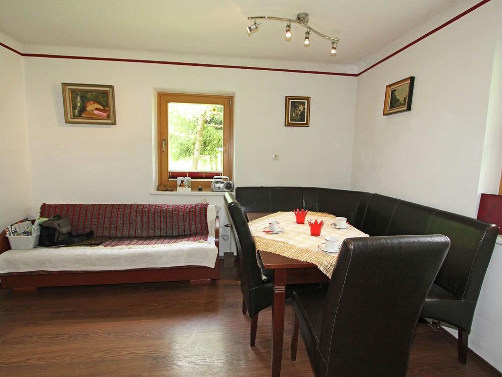 Maison de vacances Waldschmied (419639), Stall, , Carinthie, Autriche, image 13