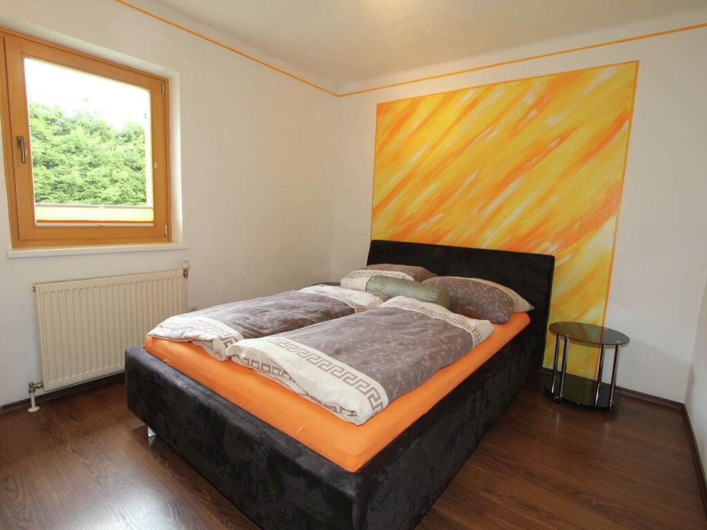 Maison de vacances Waldschmied (419639), Stall, , Carinthie, Autriche, image 21