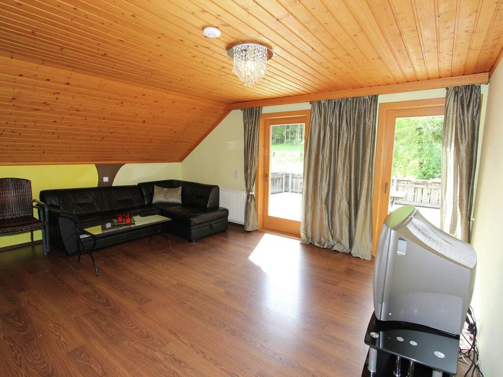 Maison de vacances Waldschmied (419639), Stall, , Carinthie, Autriche, image 18