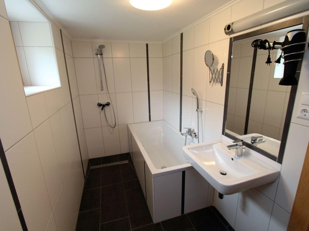 Maison de vacances Waldschmied (419639), Stall, , Carinthie, Autriche, image 24