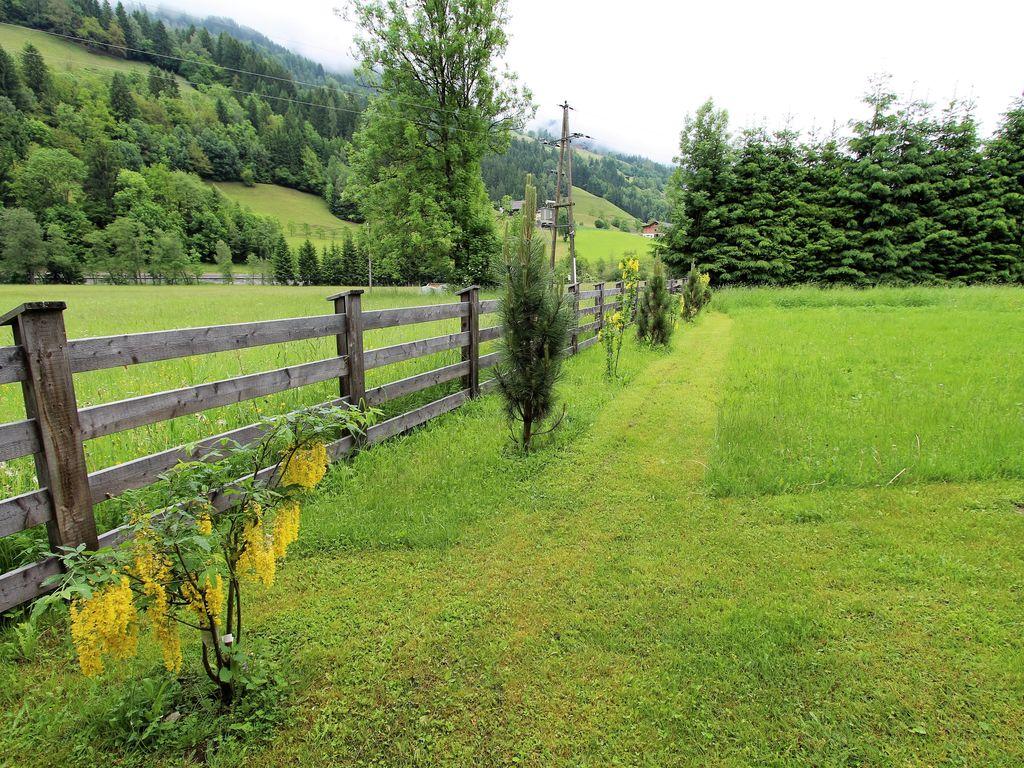 Maison de vacances Waldschmied (419639), Stall, , Carinthie, Autriche, image 33