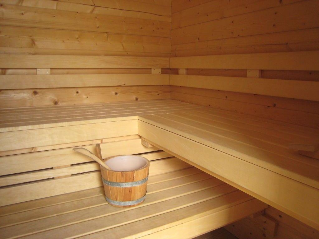 Ferienhaus Stilvolles Ferienhaus in Zuidzande mit Sauna (419680), Zuidzande, , Seeland, Niederlande, Bild 17