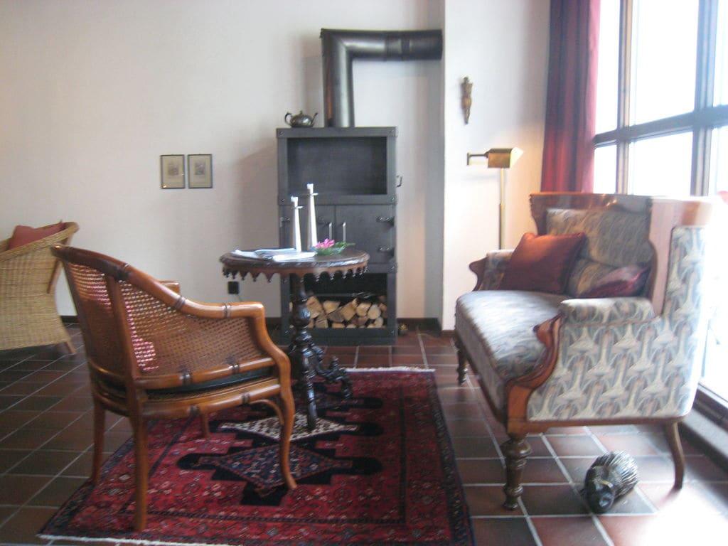 Ferienwohnung Modernes Appartement in Berenbach in Waldnähe (424481), Ulmen, Moseleifel, Rheinland-Pfalz, Deutschland, Bild 9