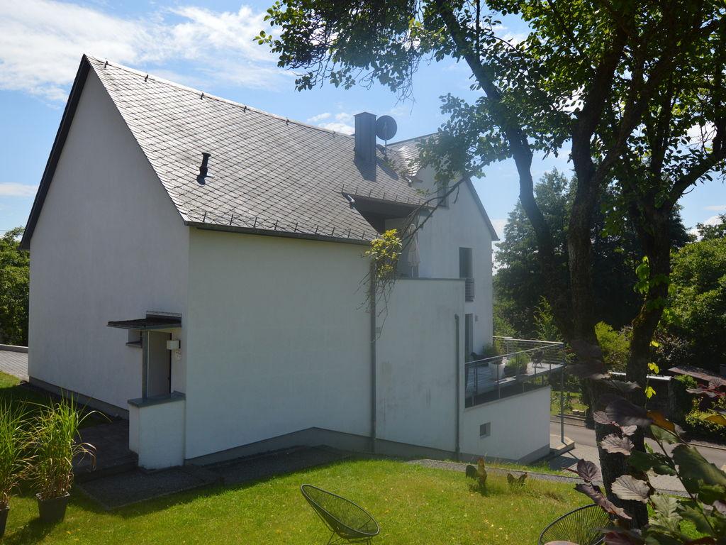 Ferienwohnung Modernes Appartement in Berenbach in Waldnähe (424481), Ulmen, Moseleifel, Rheinland-Pfalz, Deutschland, Bild 7