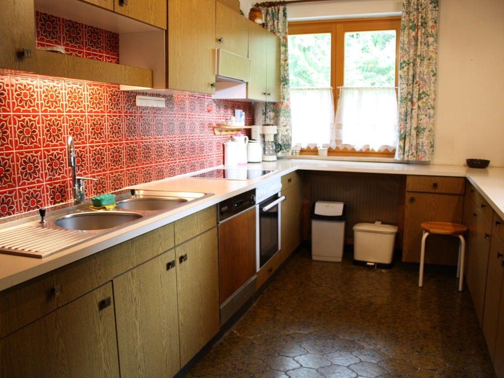 Appartement de vacances Maier XL (421211), Flachau, Pongau, Salzbourg, Autriche, image 11