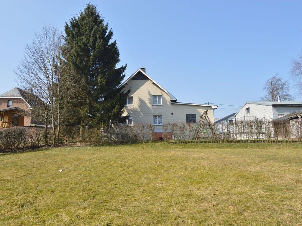 Ferienhaus ArT Nika (424357), Bütgenbach, Lüttich, Wallonien, Belgien, Bild 30