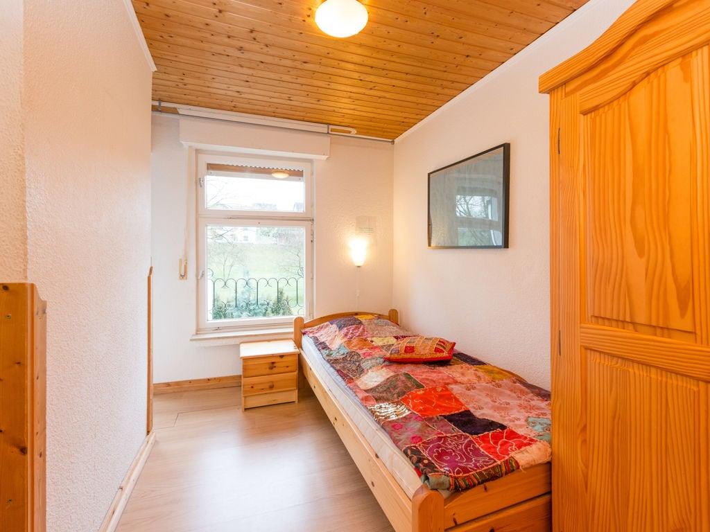 Ferienhaus Helles Ferienhaus mit Terrasse in Medebach, Deutschland (672501), Medebach, Sauerland, Nordrhein-Westfalen, Deutschland, Bild 17