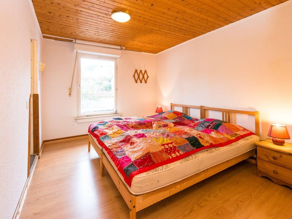 Ferienhaus Helles Ferienhaus mit Terrasse in Medebach, Deutschland (672501), Medebach, Sauerland, Nordrhein-Westfalen, Deutschland, Bild 5