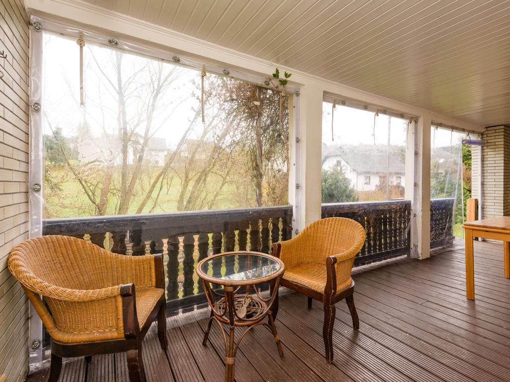 Ferienhaus Helles Ferienhaus mit Terrasse in Medebach, Deutschland (672501), Medebach, Sauerland, Nordrhein-Westfalen, Deutschland, Bild 6