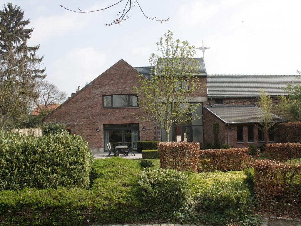 Ferienhaus Het Bloesemklooster (478616), Sint-Truiden, Limburg (BE), Flandern, Belgien, Bild 34
