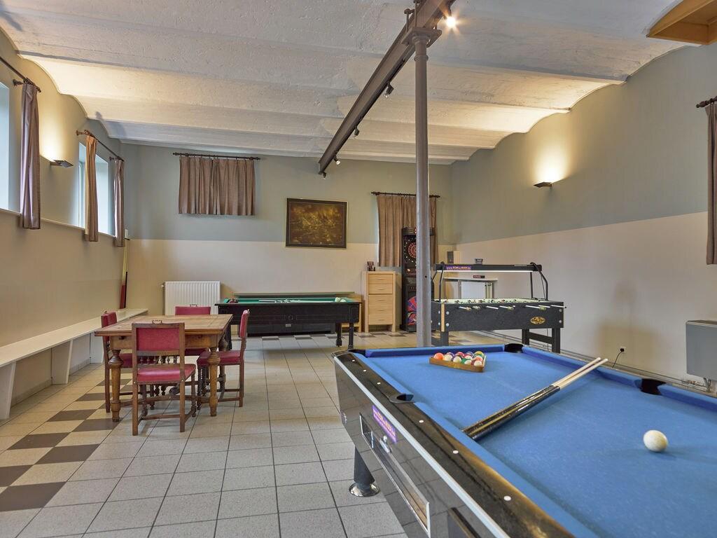 Ferienhaus Het Bloesemklooster (478616), Sint-Truiden, Limburg (BE), Flandern, Belgien, Bild 30