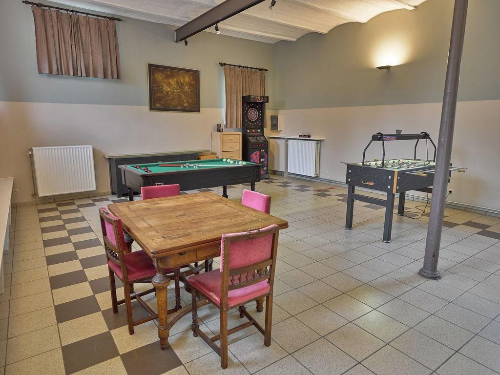 Ferienhaus Het Bloesemklooster (478616), Sint-Truiden, Limburg (BE), Flandern, Belgien, Bild 31