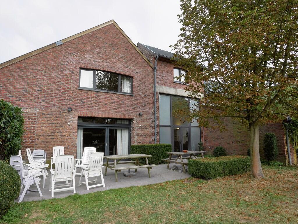 Ferienhaus Het Bloesemklooster (478616), Sint-Truiden, Limburg (BE), Flandern, Belgien, Bild 32