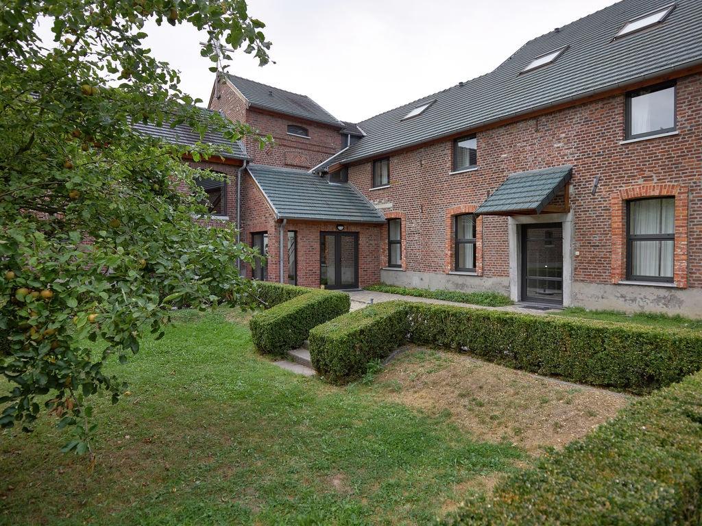 Ferienhaus Het Bloesemklooster (478616), Sint-Truiden, Limburg (BE), Flandern, Belgien, Bild 35