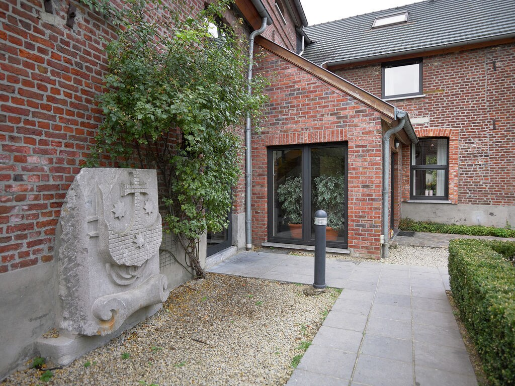 Ferienhaus Het Bloesemklooster (478616), Sint-Truiden, Limburg (BE), Flandern, Belgien, Bild 2