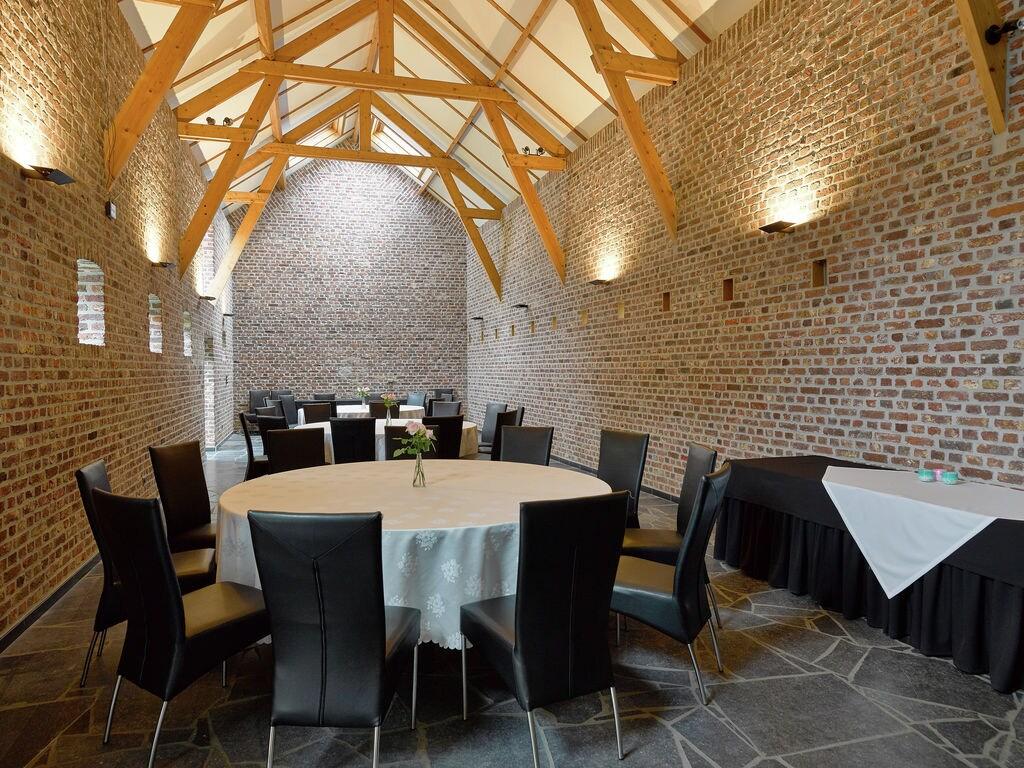 Ferienhaus Het Bloesemklooster (478616), Sint-Truiden, Limburg (BE), Flandern, Belgien, Bild 37
