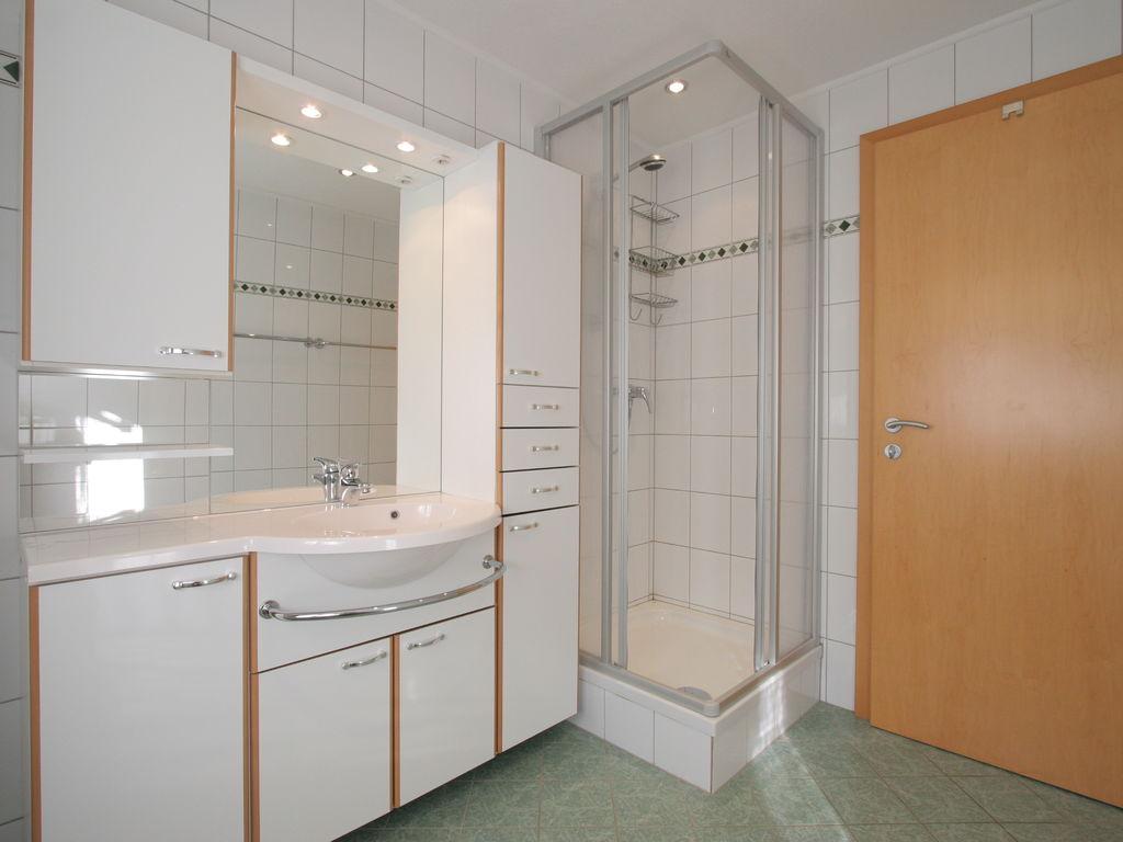 Appartement de vacances Sonniges Apartment in der Nähe des Skigebiets in Leogang (423510), Leogang, Pinzgau, Salzbourg, Autriche, image 14