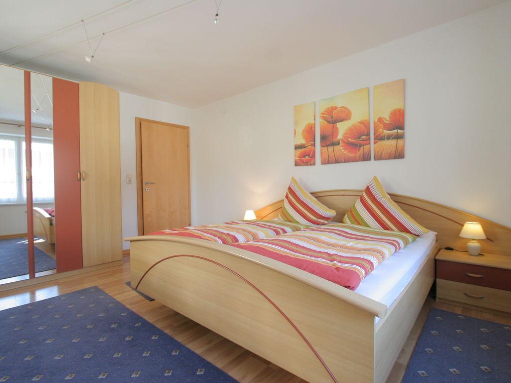 Appartement de vacances Sonniges Apartment in der Nähe des Skigebiets in Leogang (423510), Leogang, Pinzgau, Salzbourg, Autriche, image 6