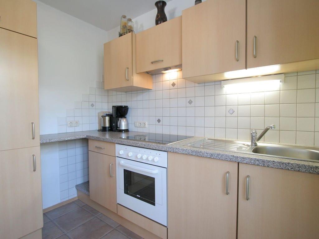 Appartement de vacances Sonniges Apartment in der Nähe des Skigebiets in Leogang (423510), Leogang, Pinzgau, Salzbourg, Autriche, image 5