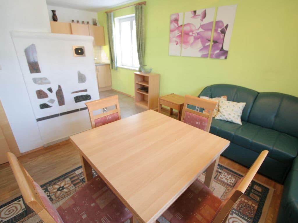 Appartement de vacances Sonniges Apartment in der Nähe des Skigebiets in Leogang (423510), Leogang, Pinzgau, Salzbourg, Autriche, image 7