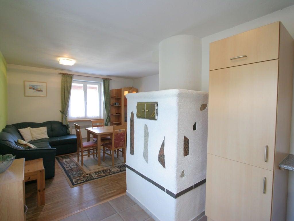 Appartement de vacances Sonniges Apartment in der Nähe des Skigebiets in Leogang (423510), Leogang, Pinzgau, Salzbourg, Autriche, image 8