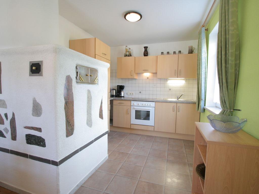 Appartement de vacances Sonniges Apartment in der Nähe des Skigebiets in Leogang (423510), Leogang, Pinzgau, Salzbourg, Autriche, image 10