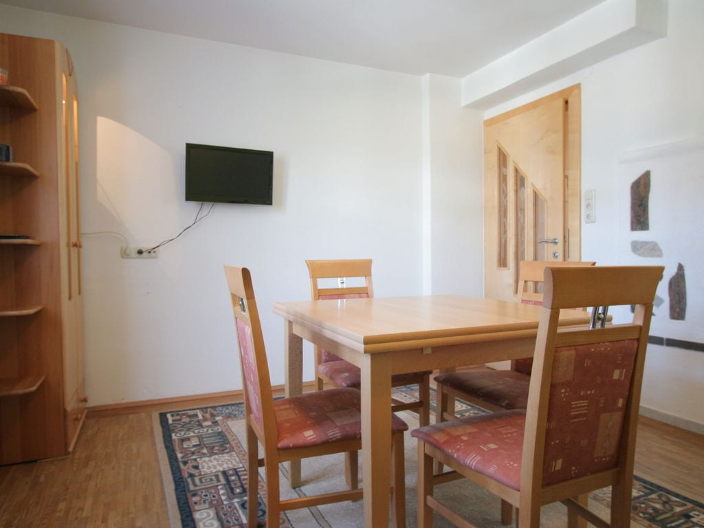 Appartement de vacances Sonniges Apartment in der Nähe des Skigebiets in Leogang (423510), Leogang, Pinzgau, Salzbourg, Autriche, image 9