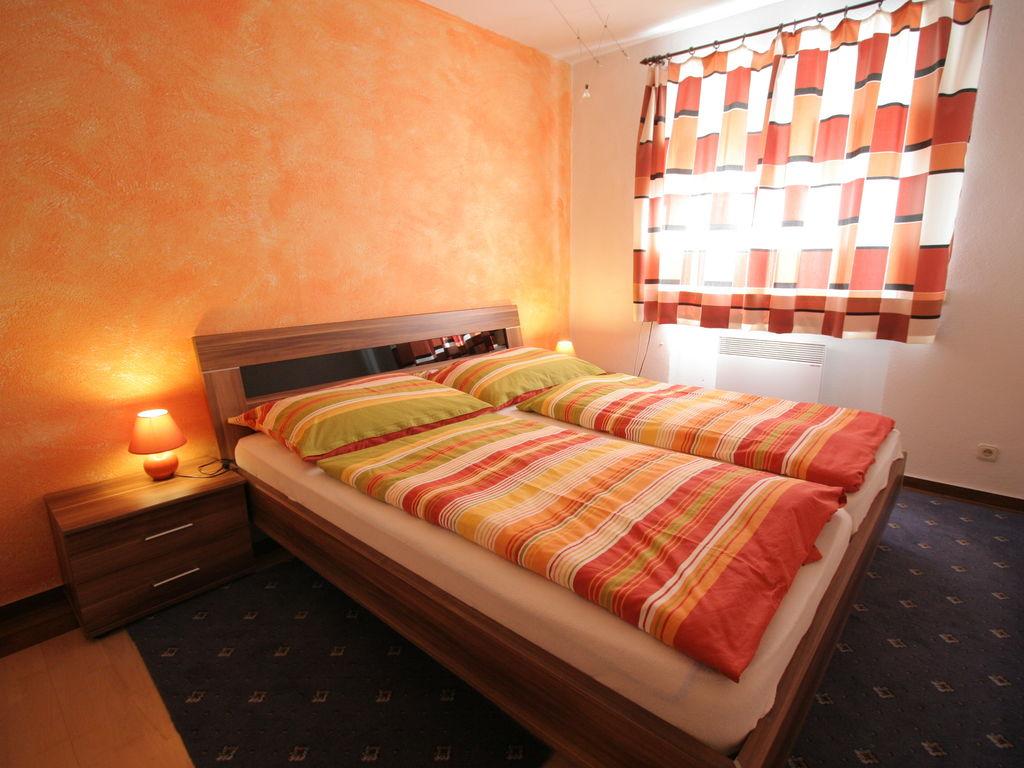 Appartement de vacances Sonniges Apartment in der Nähe des Skigebiets in Leogang (423510), Leogang, Pinzgau, Salzbourg, Autriche, image 12