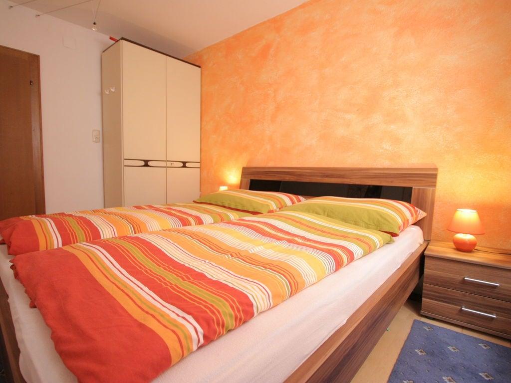 Appartement de vacances Sonniges Apartment in der Nähe des Skigebiets in Leogang (423510), Leogang, Pinzgau, Salzbourg, Autriche, image 13