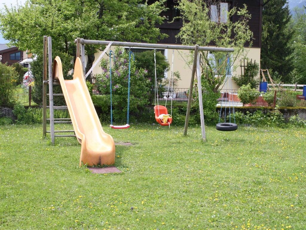 Appartement de vacances Sonniges Apartment in der Nähe des Skigebiets in Leogang (423510), Leogang, Pinzgau, Salzbourg, Autriche, image 15