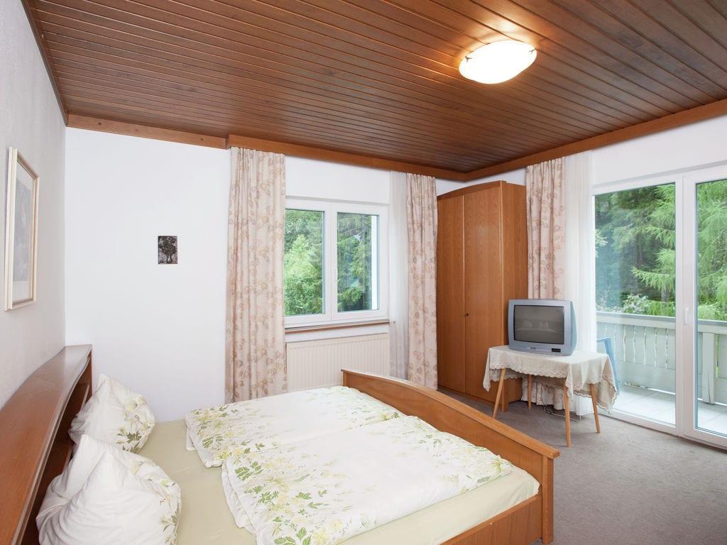 Maison de vacances Chalet Carina (426286), Zell am See, Pinzgau, Salzbourg, Autriche, image 19