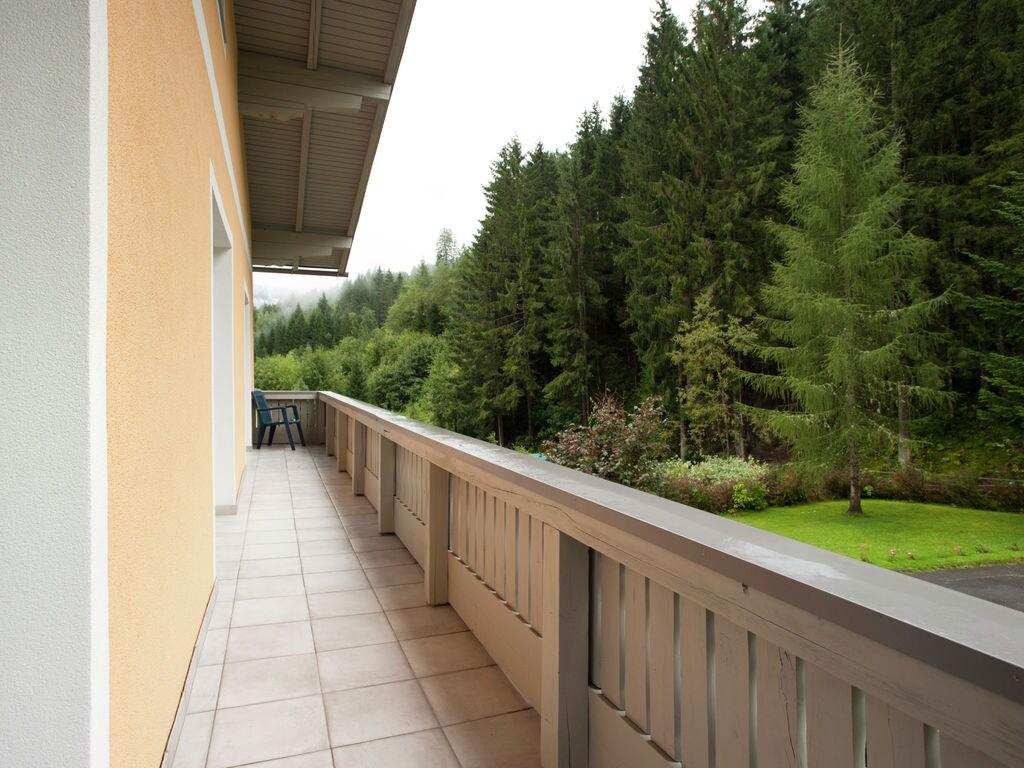 Maison de vacances Chalet Carina (426286), Zell am See, Pinzgau, Salzbourg, Autriche, image 26