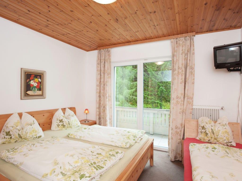 Maison de vacances Chalet Carina (426286), Zell am See, Pinzgau, Salzbourg, Autriche, image 15