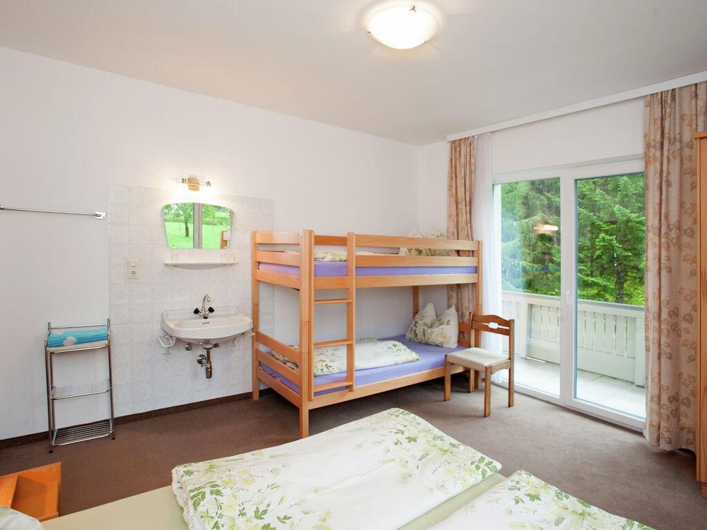 Maison de vacances Chalet Carina (426286), Zell am See, Pinzgau, Salzbourg, Autriche, image 11