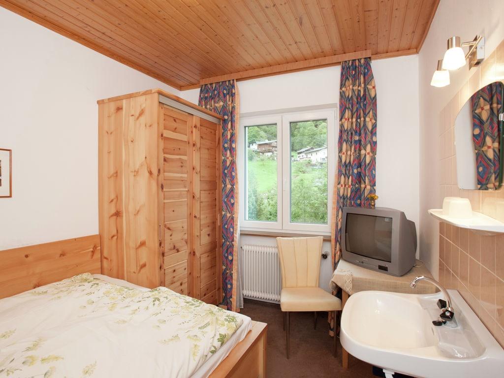 Maison de vacances Chalet Carina (426286), Zell am See, Pinzgau, Salzbourg, Autriche, image 14