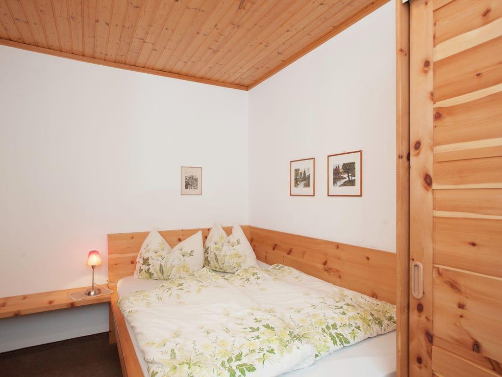 Maison de vacances Chalet Carina (426286), Zell am See, Pinzgau, Salzbourg, Autriche, image 13